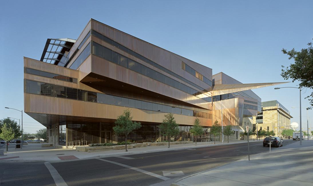 Terrific Austin City Hall Download Free Architecture Designs Itiscsunscenecom