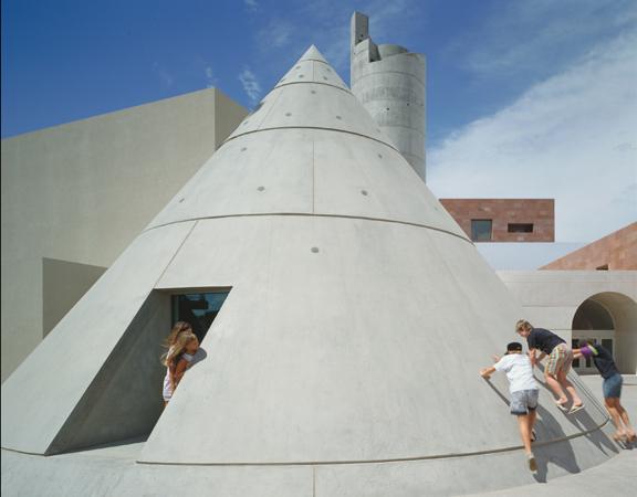 las vegas central library children 39 s museum. Black Bedroom Furniture Sets. Home Design Ideas